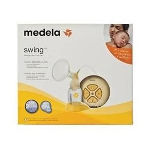 Medela - Swing Breastpump