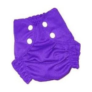 AMP Swim Diapers