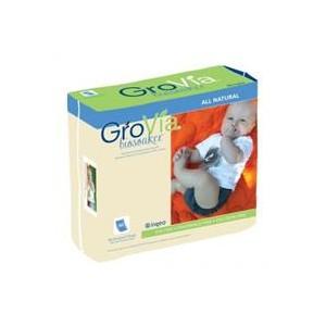 Grovia - BioSoaker (50pk) *Final Sale*