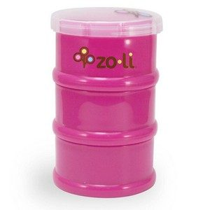 Zoli - PODS Snack Stacker