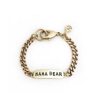 Sugar Blossom - Mama Bracelet