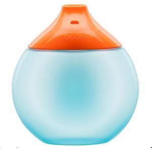 Boon - Fluid Sippy Cup