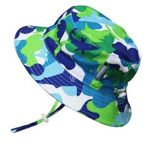 5c38561a5a823 Twinklebelle - Aqua Dry Sun Hat - Nest Family Store