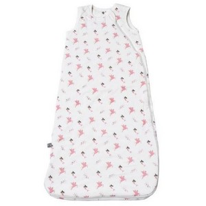 3e7e1ff7e8 Kyte BABY - Sleep Bag - Nest Family Store