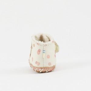 a5d7774e4e7 ... Tiny TOMS Cuna Crib Shoes Return to Previous Page. lightbox · lightbox  · lightbox · lightbox