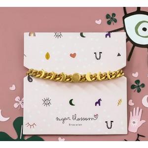 Sugar Blossom - Luna Bracelet
