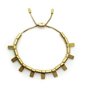 Sugar Blossom - Sunshine Bracelet