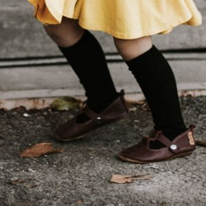 Little Stocking Co. - Knee High Socks **SALE ITEMS ARE FINAL SALE**
