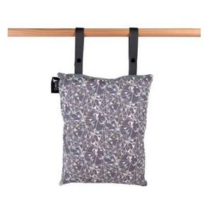 Colibri - Regular Wet Bag - Nest Family Store 0409e5b59a79b