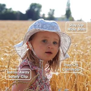 01e94b674 Twinklebelle - Cotton Floppy Hat