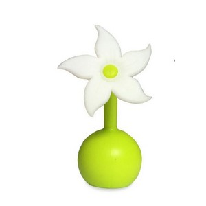 Haakaa - Flower Stopper