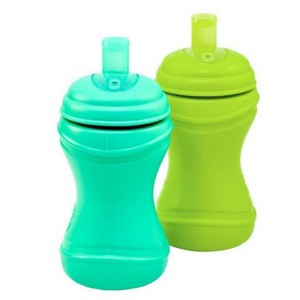 Re-play - 2 count Soft Spout Cup