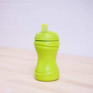 Re-play - Soft Spout Sippy Cup