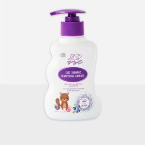 Green Beaver - Junior Beaver Kids Shampoo