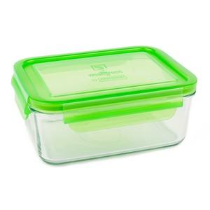 Wean Green - Meal Tub