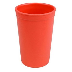 Re-play - Drinking Cup - Individual