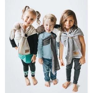 True North Slings - Littles Doll Sling