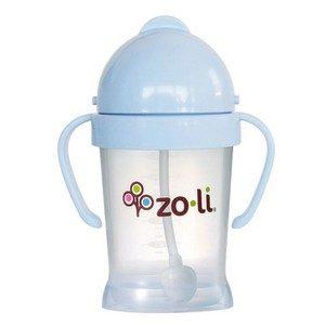 Zoli - BOT Sippy Cup 6oz