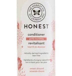 Honest - Conditioner