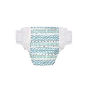 Honest - Diaper Size 5
