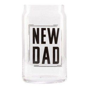 Pearhead - New Dad Beer Mug