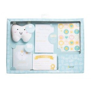 Pearhead - Tooth Fairy Kit