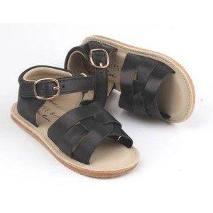 Little Bipsy - Sandals**FINAL SALE**