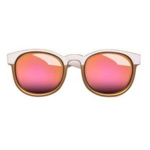 Teeny Tiny Optics - Bailey Baby Sunglasses