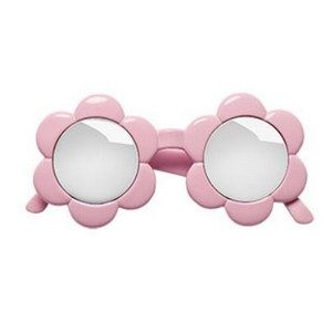 Teeny Tiny Optics - Poppy Baby Sunglasses