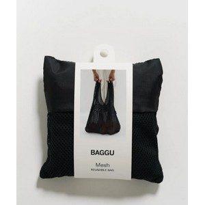 Baggu - Mesh Reusable Bag