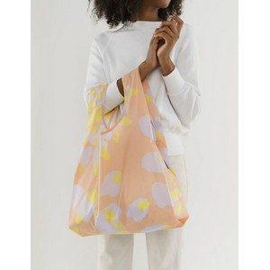 Baggu - Standard Reusable Bag