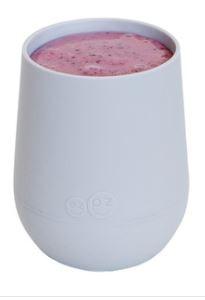 EZPZ - Mini Cup