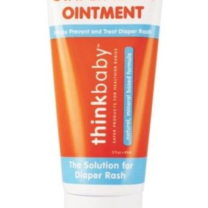 ThinkBaby - Diaper Rash Ointment