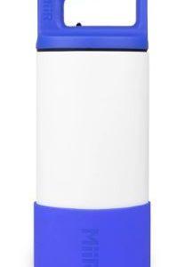 MiiR - Kids Bottle