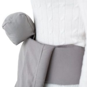 LILLEbaby - Infant Pillow