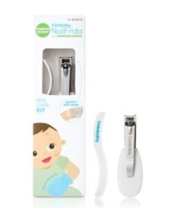 FridaBaby - SnipperClipper Set