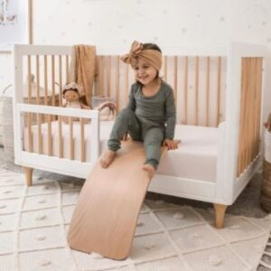 Kyte BABY - Toddler Long Sleeved Pajama Set