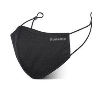 Uni-Shield - Classic Face Mask - Adult