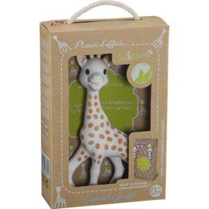 Sophie la Girafe - So'Pure Sophie la Girafe