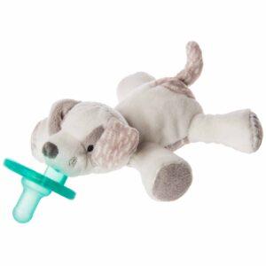 Mary Meyer & Wubbanub - Decco Pup