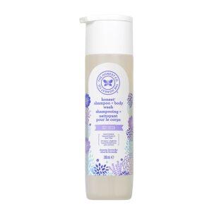 Honest - Shampoo/Body Wash - Dreamy Lavendar