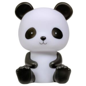 A Little Lovely Company - Nightlight - Panda