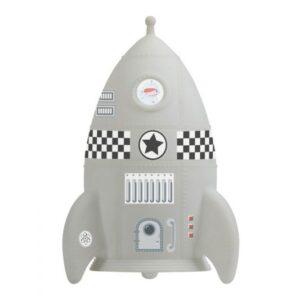 A Little Lovely Company - Nightlight - Rocket