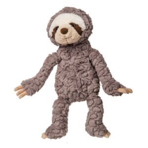 Mary Meyer - Putty - Grey Sloth
