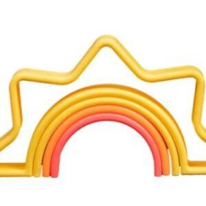Dena Toys - Neon Sun