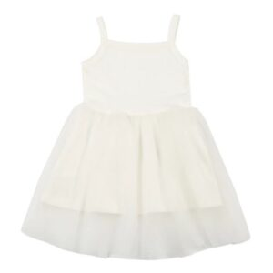 Bob & Blossom - Dress