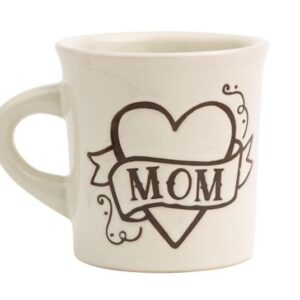 Sugarbooger - Cuppa This Mug - Mom