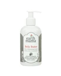 Earth Mama - Belly Butter