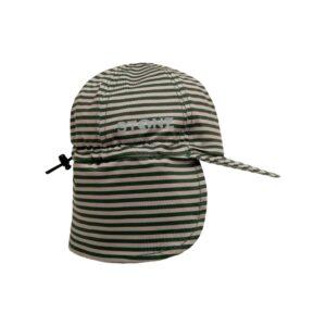 Stonz - Flap Cap