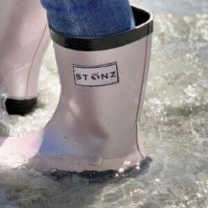 Stonz - Rain Boots